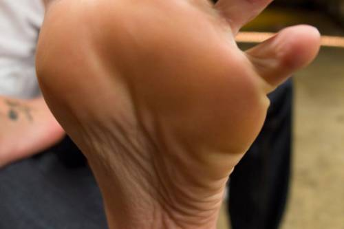 Feet Worship Fuck Picture 10